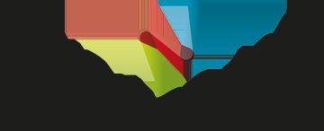 soundofdata-logo