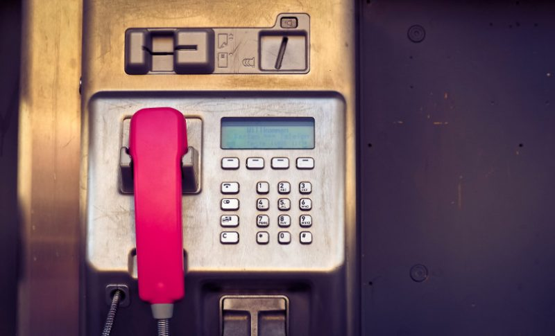 How to choose the right service number h