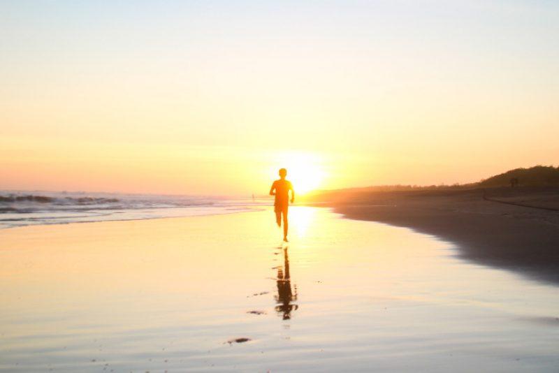follow the sun routing