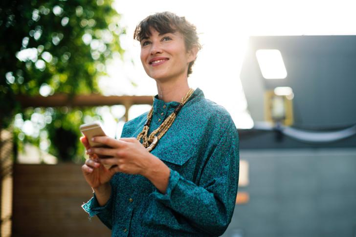 decrease customer service calls