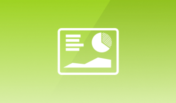 Self service portal - icon
