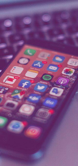 omnichannel social media digital channels