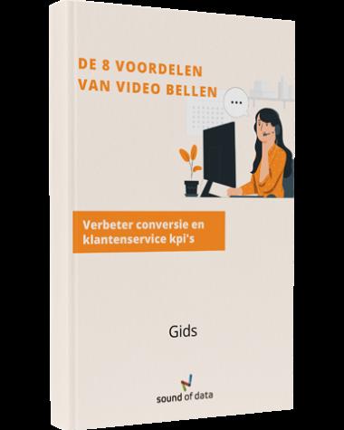 De 8 voordelen van videobellen
